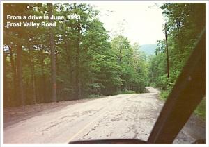 FV road #2