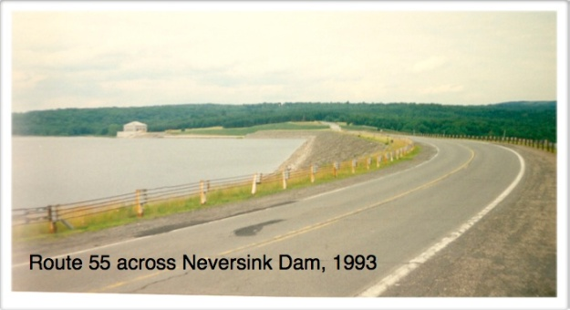 1993 dam top