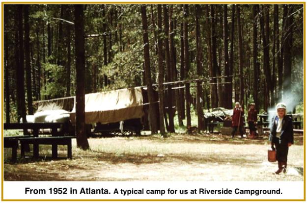 Atlanta camp INT