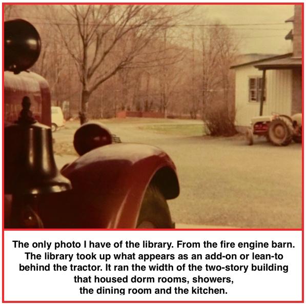 library-jpeg