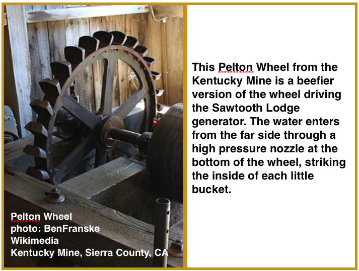 pelton-wheel-png