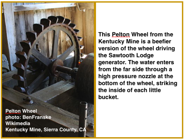 pelton-wheel-png
