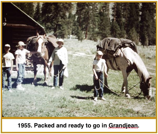 1 Grandjean ready.png