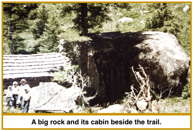 2 rock cabin.png