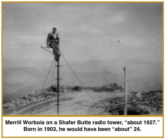 radio tower.png