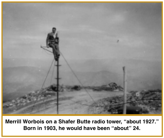 radio tower.png