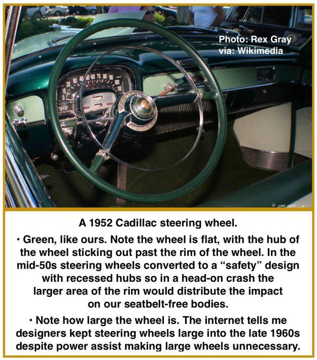 INT steering wheel.jpg