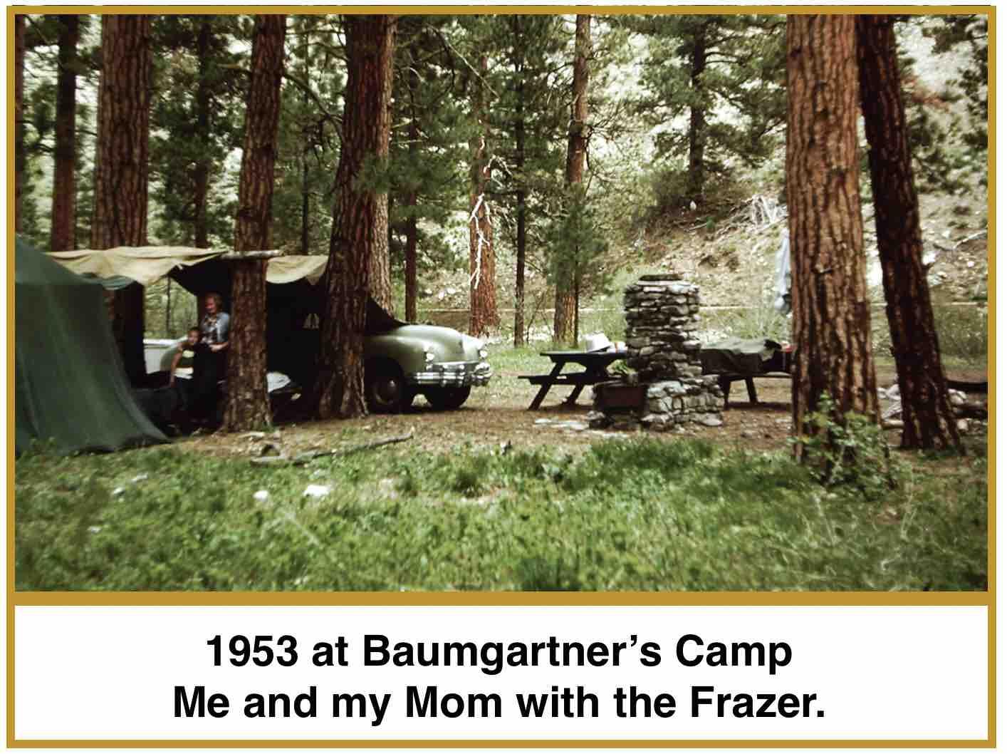 7 1953 Baumgartner