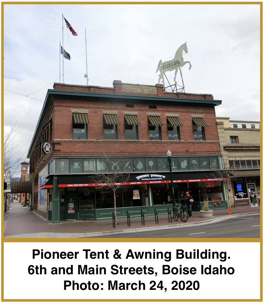 Pioneer Bldg INT.jpg