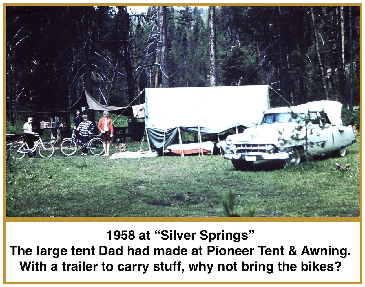 Bikes INT.jpg