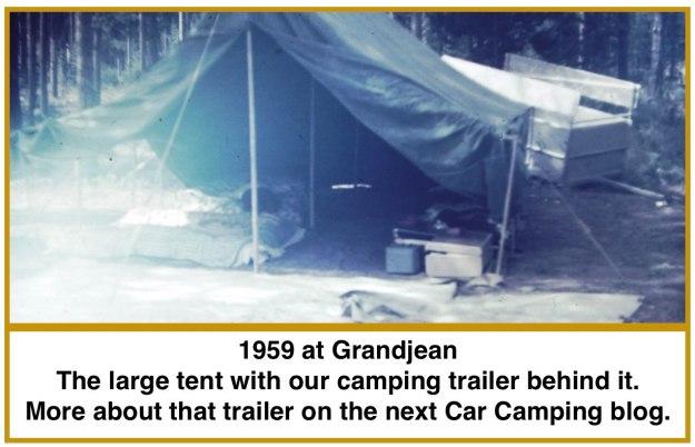 tent w trailer INT.jpg